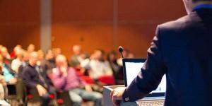 Конференция в Харькове