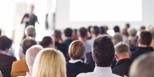 Конференция «Актуальные вопросы хирургии в Черкасской области»