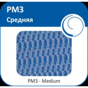 Сетка полипропиленовая для герниопластики нерассасывающаяся РМ3 Medium