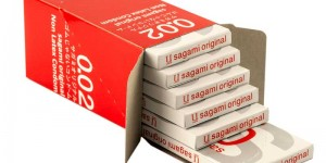 Как презервативы от молочницы спасут?