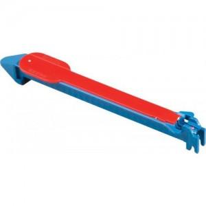 Картриджи к линейным сшивающим аппаратам с ножом Haida HQZ