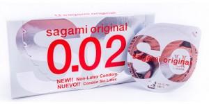 Где купить презервативы сагами в Украине?