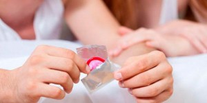 Преимущества полиуретановых презервативов