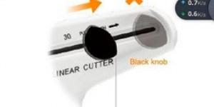 Часто задаваемые вопросы при работе с Эндоскопическими сшивающими аппаратами (степлерами)