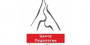 Центр Людмилы Карпенко рекомендует Линкомистин
