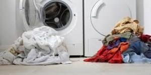 Рассадник бактерий дома: корзина для грязного белья!